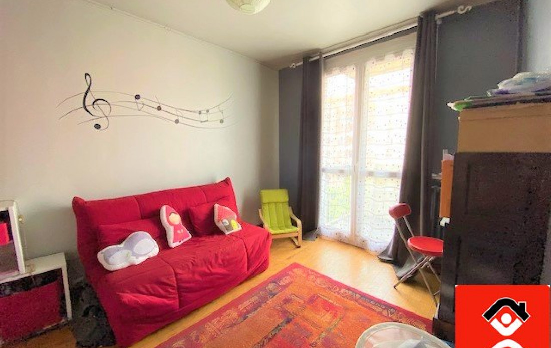 A vendre Toulouse 3103711471 Booster immobilier