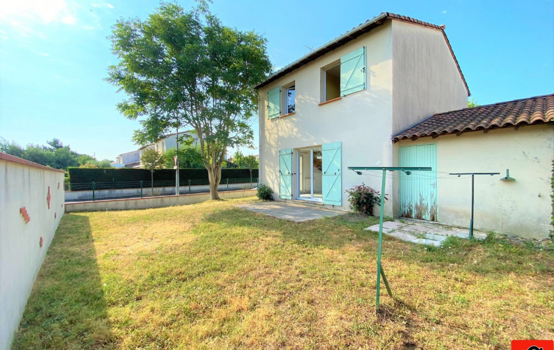 A vendre Toulouse 3103711491 Booster immobilier