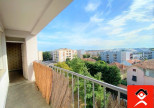 A vendre Toulouse 3103711492 Booster immobilier