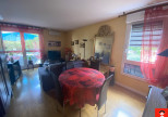 A vendre Toulouse 3103711521 Booster immobilier