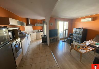 A vendre Toulouse 3103711561 Booster immobilier