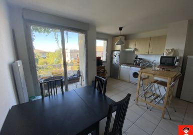 A vendre Toulouse 3103711563 Booster immobilier