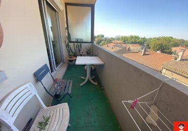 A vendre Toulouse 3103711566 Booster immobilier