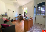 A vendre Toulouse 3103711570 Booster immobilier