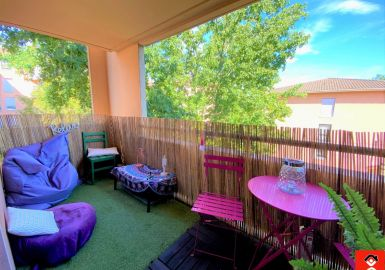 A vendre Toulouse 3103711586 Booster immobilier