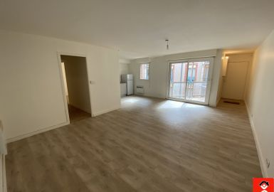 A vendre Toulouse 3103711592 Booster immobilier
