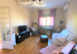 A vendre Toulouse 3103711597 Booster immobilier