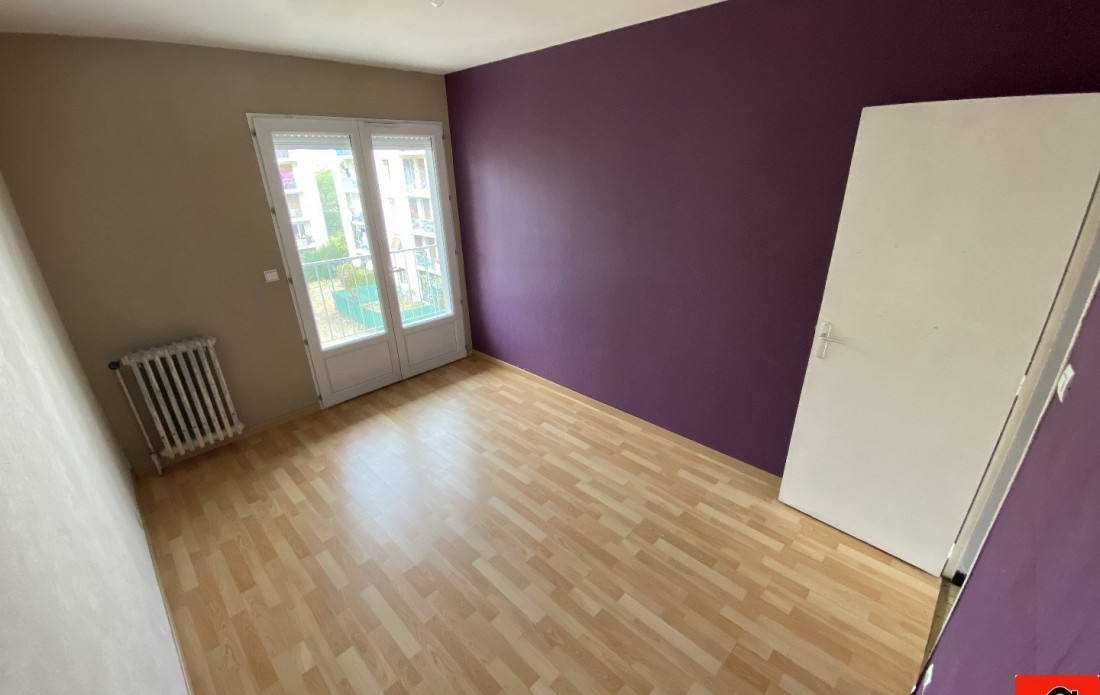 A vendre Toulouse 3103711613 Booster immobilier