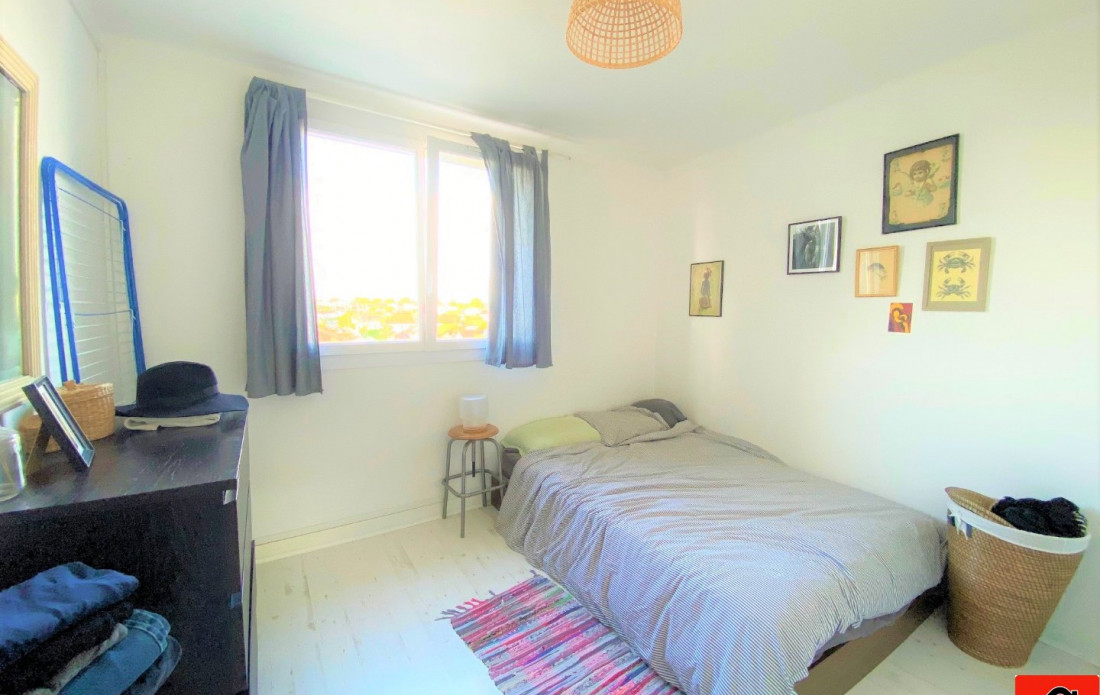 A vendre Toulouse 3103711615 Booster immobilier