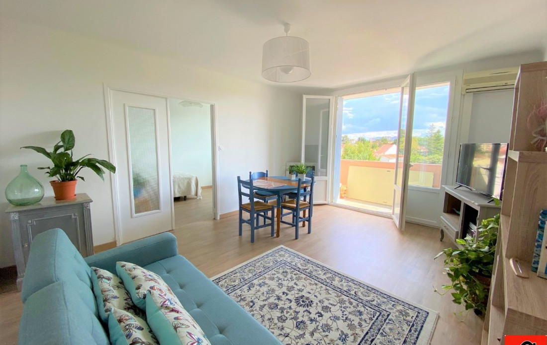 A vendre Toulouse 3103711645 Booster immobilier