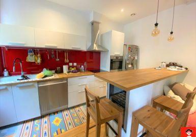 A vendre Appartement Toulouse | Réf 3103711655 - Booster immobilier