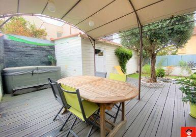A vendre Maison Toulouse | Réf 3103711656 - Booster immobilier