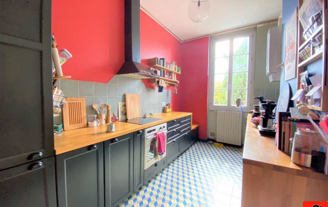A vendre Toulouse 3103711658 Booster immobilier