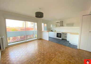 A vendre Appartement Toulouse | Réf 3103711686 - Booster immobilier