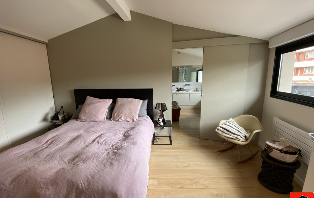 A vendre Toulouse 3103711696 Booster immobilier