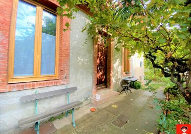 A vendre Toulouse 3103711704 Booster immobilier