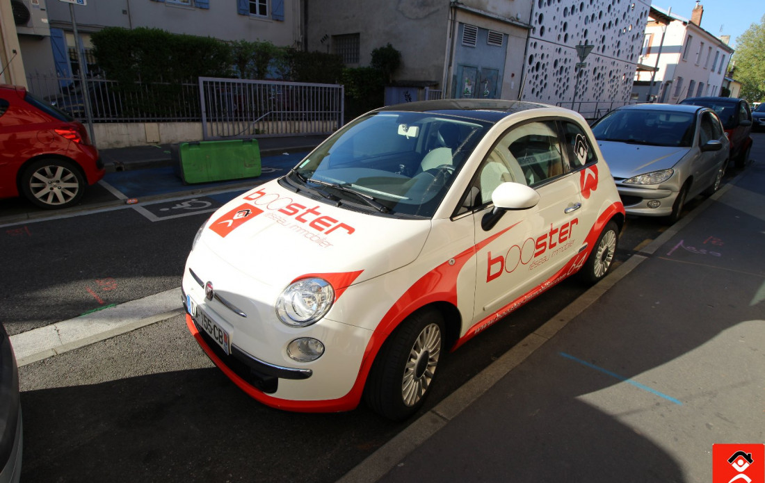 A vendre Toulouse 3103711710 Booster immobilier