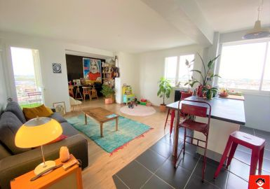 A vendre Toulouse 3103711713 Booster immobilier