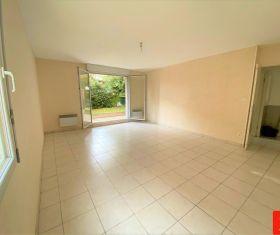 A vendre  Toulouse | Réf 3103711749 - Booster immobilier