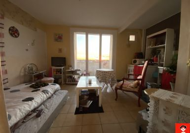 A vendre Appartement Toulouse | Réf 3103711770 - Booster immobilier