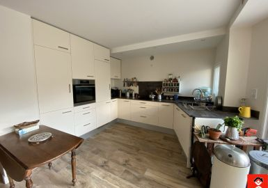 A vendre Toulouse 3103711799 Booster immobilier