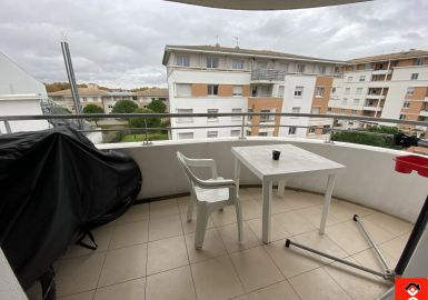 A vendre Toulouse 3103711822 Booster immobilier