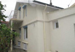 A vendre Toulouse 310371182 Booster immobilier