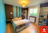 A vendre  Toulouse | Réf 3103711840 - Booster immobilier