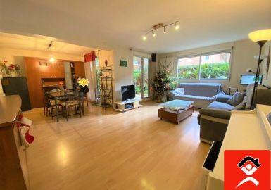 A vendre Appartement Toulouse | Réf 3103711840 - Booster immobilier