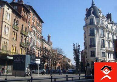 A vendre Duplex Toulouse | Réf 3103711875 - Booster immobilier