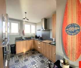 A vendre  Toulouse | Réf 3103711876 - Booster immobilier