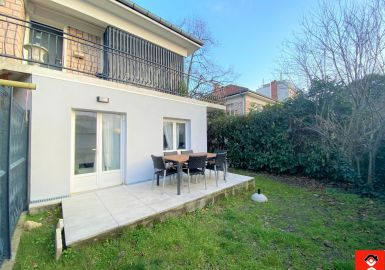 A vendre Appartement Toulouse   Réf 3103711909 - Booster immobilier