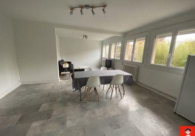 A vendre Appartement Toulouse   Réf 3103711910 - Booster immobilier