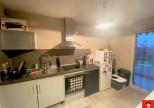 A vendre  Toulouse   Réf 3103711935 - Booster immobilier