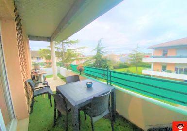 A vendre Appartement Toulouse | Réf 3103711935 - Booster immobilier