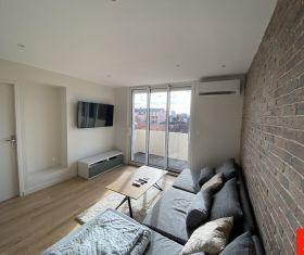 A vendre  Toulouse | Réf 3103711978 - Booster immobilier