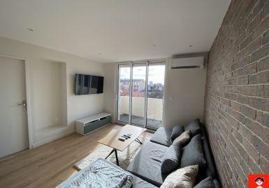 A vendre Appartement Toulouse | Réf 3103711978 - Booster immobilier