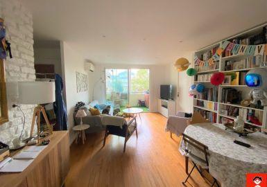 A vendre Appartement Toulouse | Réf 3103712002 - Booster immobilier