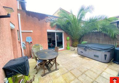 A vendre Maison Toulouse | Réf 3103712003 - Booster immobilier