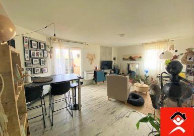 A vendre Appartement Toulouse | Réf 3103712005 - Booster immobilier