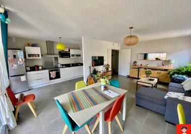 A vendre Appartement Toulouse | Réf 3103712013 - Booster immobilier