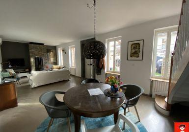 A vendre Maison Toulouse | Réf 3103712021 - Booster immobilier
