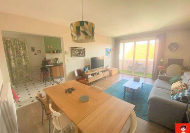 A vendre Appartement Toulouse | Réf 3103712028 - Booster immobilier