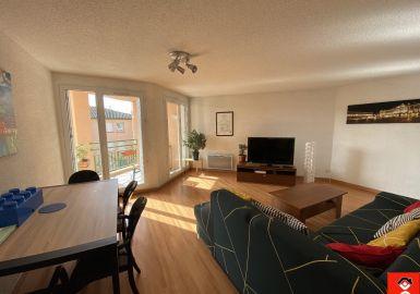 A vendre Appartement Toulouse | Réf 3103712057 - Booster immobilier