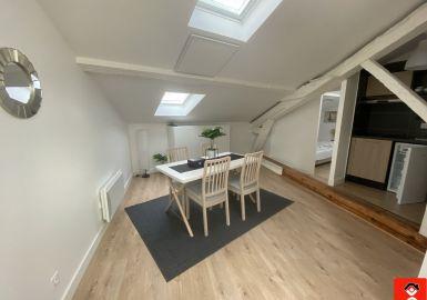 A vendre Appartement Toulouse   Réf 3103712101 - Booster immobilier