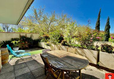 A vendre Appartement Toulouse   Réf 3103712150 - Booster immobilier
