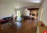 A vendre  Toulouse | Réf 3103712154 - Booster immobilier
