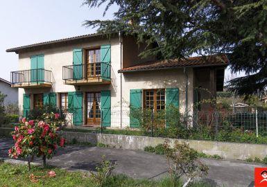 A vendre Maison Toulouse | Réf 3103712157 - Booster immobilier