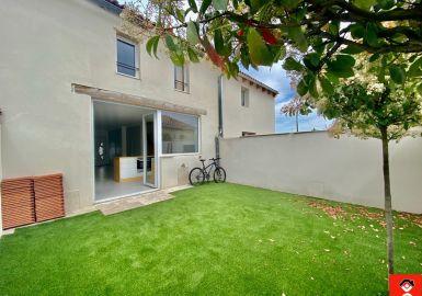 A vendre Maison Toulouse | Réf 3103712189 - Booster immobilier