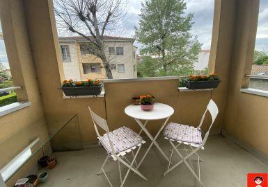 A vendre Appartement Toulouse | Réf 3103712216 - Booster immobilier